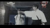 [张智尧 ][楚留香]   活得潇洒  重传修改版   (快剪)(禁二传二改)