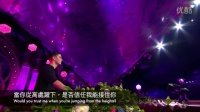 [中英字幕] 單曲 Martin Garrix - In The Name Of Love 以愛之名