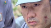 【吴秀波之曹天娇】剪辑版03 by吴秀波播报台
