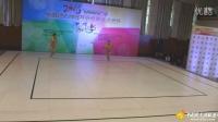 2016 全国健美操冠军赛(衢州) (58)