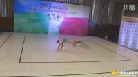 2016 全国健美操冠军赛(衢州) (52)