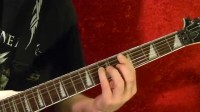 25_Best_Heavy_Metal_Riffs_Ever!_EASY_Guitar_Lesson_(_1_of_2_)_With_TABS_-_YouTub