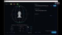 时代拓灵——Twirling720全景声录制机配套软件操作演示