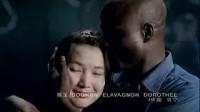 我和你 - 北京奥运会主题曲
