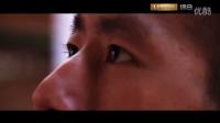MMA计县-我的搏击世界