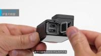 GoPro教程:HERO5 Black 产品快速上手指南
