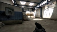 [CS:GO] DreamHack Winter 2012 Movie - cnFrag.com