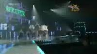 [清晰版]090327KBS.MusicBank-SJ.Sorry,Sorry+安可舞台
