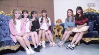 2016.10.25 林俊杰陶喆操刀做新曲  SNH48新MV大秀性感风