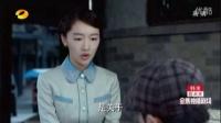 《麻雀》吴云飞(陶大春)经典镜头全集之二