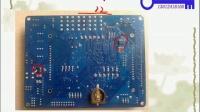 0.STM32视频 开发板硬件介绍和软件的安装方法