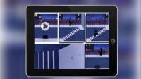 手机游戏《致命框架FRAMED》通关流程 第02期