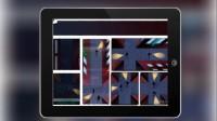 手机游戏《致命框架FRAMED》通关流程 第03期