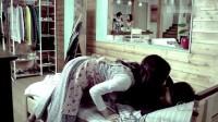 善良的男人MV【Never Let Me Go】