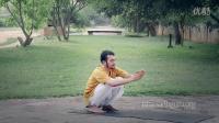 isha视频-萨古鲁:Upa Yoga 11-8 幸福瑜伽