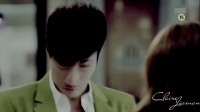 I'm in here-苏志燮x孔孝真<主君的太阳>MV