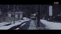 日本温泉创意广告