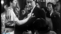 十部中国影史最佳电影