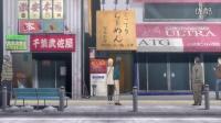 我的青春恋爱物语果然有问题。 第二季 OVA