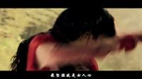 景雪MV 坚强女人心 - by东方有嘉人赠宇文清越