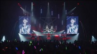 ℃-uteコンサートツアー2012~2013冬 ~神聖なるペンタグラム~悲しきヘブン