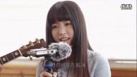民间音乐牛人 吉他弹唱 风吹麦浪-传奇(郝浩涵、Amylee、胡洋)_标清_标清