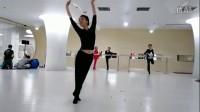 郑妍老师舞蹈  古典舞  伊人如梦