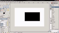 What's new in GIMP 2.8 PART 3 - GIMP Beginners' Guide ep127