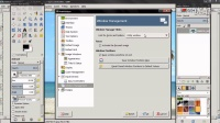 Window Management - Preferences - GIMP 2.8 Beginners' Guide ep20