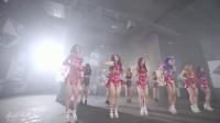 [震撼混音DJ]Dalshabet-Joker EDM MV