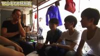 TFBOYS综艺-TF少年GO16-广州行下期