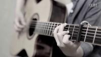演员 薛之谦 - Nancy吉他弹唱 南音吉他小屋
