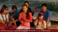 友朋欢聚的愉悦 – 蕙兰瑜伽语音冥想(2)