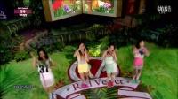 【RedVelvet】Red Velvet 出道舞台《幸福》(Happiness)LIVE现场版【RED VELVET】