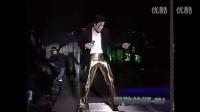 迈克尔杰克逊演唱会