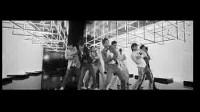 [MV]SuperJunior.3辑-Sorry,Sorry