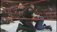 NO.97 Royal.Rumble.2000 皇家大战2000 很精彩