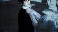[2011 2月新歌][高音质]国语- Super Junior-M - 02 命运线 (Destiny)