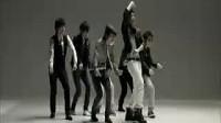 Super Junior M-super girl-MV
