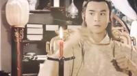 【乔振宇群像混剪】太极琴侠【1101生贺】 by本初