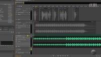 Audition CS55 Tutorial - Adding Music & FX - 10