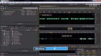 Adobe Audition CC Tutorial _ Working In The Preview Editor