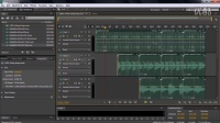 Adobe Audition CC Tutorial _ Working With Loops In Audition