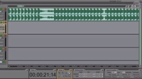 Adobe Audition Tutorial 4 - General UI Features