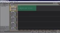 Adobe Audition Tutorial 2 - The Tool Bar