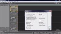Adobe Audition Tutorial 1 - The Menu Bar
