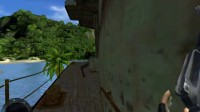 孤岛惊魂第2期 航母历险