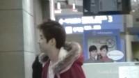 [himekohimura自拍]120201.仁川机场送机-SuperJunior_360P