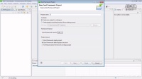 Zend Studio - Überblick und Konfiguration [Zend Framework]
