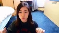 马来西亚妹子的意外的成为网红之旅,当初为什么想开始拍影片